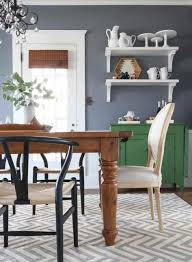 round dining room rugs dinning dining room area rugs rug under dining table round dining