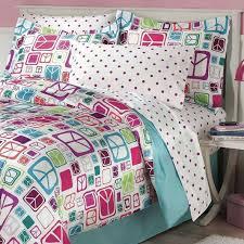 Teen Comforter Set Full Queen by Teenage Comforter Set Yakunina Info