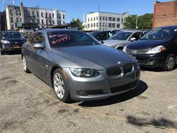 bmw 3 series carsales bmw 3 series 2007 in staten island ny atlantic