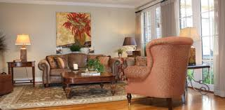 decorating tips for home decorating tips to improve the look of your home today s homeowner