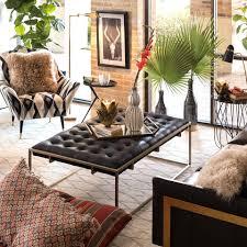 living room furniture san antonio stowers furniture san antonio home interior 2018