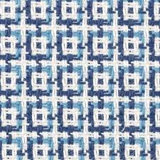 Commercial Upholstery Fabric Manufacturers Magitex Decor Wholesale Designer Fabric Online Distributor