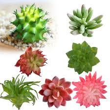online get cheap artificial plants office aliexpress com