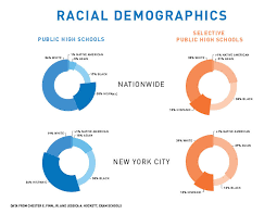 makeup schools in new york city racial makeup of new york city s mugeek vidalondon