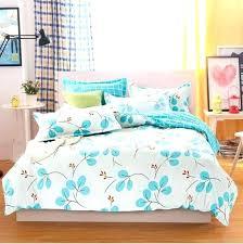 kids queen size bed u2013 sleepwell site