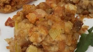 thanksgiving bacon recipe allrecipes