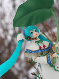 Wonderfactory The World U0027s Most Recently Posted Photos Of 2015 And Figma Flickr