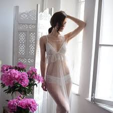 honeymoon nightgowns best nightgowns for honeymoon products on wanelo