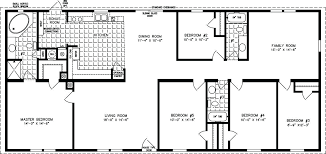 five bedroom floor plans single story 5 bedroom floor plans single story 5 bedroom house