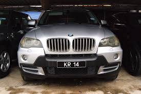 used lexus for sale brunei bmw brunei used car