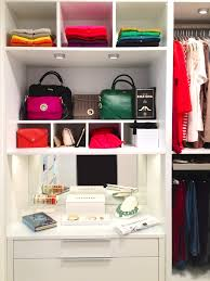 my closet remodel ikea hacking a jackie cardigan and purse