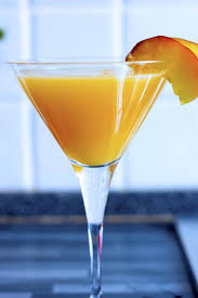 bellini cocktail recipe how to make one of the best italian