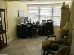 North Little Rock Office Furniture by 306 Goshen Ave North Little Rock Ar 72116 Mls 17022468 Movoto Com