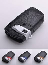 lexus rx270 vs bmw x3 visit to buy genuine leather car key case cover for bmw f10 f20