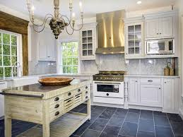 23 reclaimed wood kitchen islands pictures designing idea