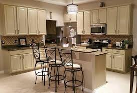upcycled kitchen ideas kitchen makeover in millstone paint general finishes