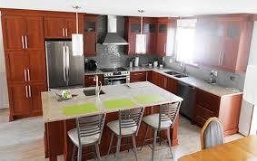 cuisine schmidt lutterbach décoration avis cuisine zelig 98 creteil 05532008 sous