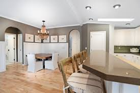 Internal Home Design Gallery Pics Of Home Interiors With Design Gallery 58590 Fujizaki