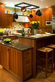granite color choice for kitchen