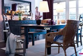 ikea catalog 2011 home garden ikea 2011 catalog full interior design ideas