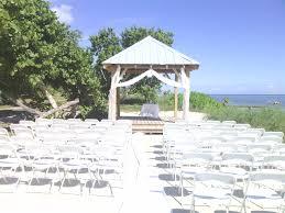 wedding arches rental virginia pavilions available for rental virginia key park