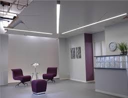 corridor lighting office corridors and circulation areas glamox