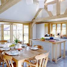 Country Home Interiors by 26 Best Kitchen Extension Images On Pinterest Architecture
