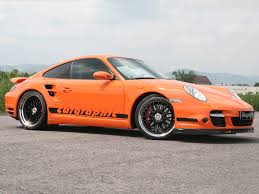 orange porsche 911 convertible wallpaper porsche 911 sports car convertible porsche 911 gt3