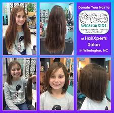 wilmington nc braid hair styliest hairxperts salon