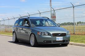 am i the only teen that drives a volvo by choice page 2