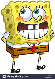 spongebob squarepants tv series 1999 usa season 7 2009