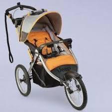 jeep liberty stroller canada best stroller 2014 http kuratur com scheino best