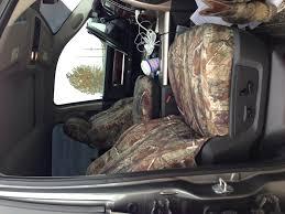 2010 dodge ram seat covers carhartt seat covers dodge ram velcromag
