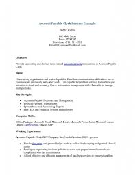 My Resume Online by Edi Resume Resume Cv Cover Letter