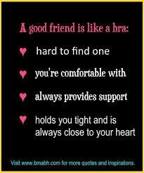 best 25 friendship sayings ideas on friendship