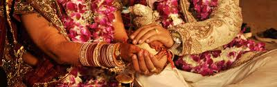 indian wedding traditions wedding rituals traditions in