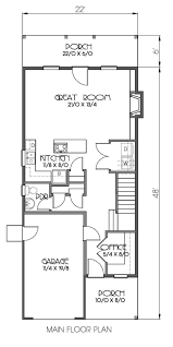 1000 sq fit house plan with pictures zodesignart com