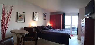 chambre d hote italie du nord annonces de locations de chambre d hôtes roomlala