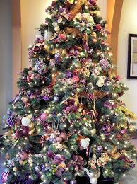 43 best our tree images on merry