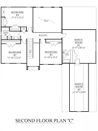 ranch house plans with 2 master suites two master bedrooms one happy couple house plans with suites on