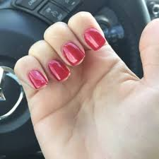 1st nails 69 photos u0026 88 reviews nail salons 9900 s ih35