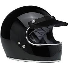 flat black motocross helmet biltwell inc biltwell moto visor black