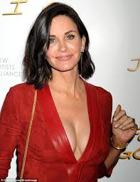 50 year old makeover courtney cox gets candid on cosmetic treatments sanctuary cosmetic
