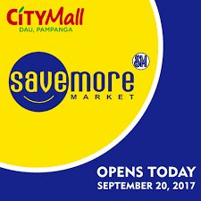 park city mall halloween citymall philippines home facebook