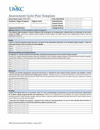 Google Template Resume Behavior Improvement Plan Template Intervention Plan