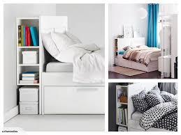 chambre brimnes 8 best brimnes images on bedroom ideas bedrooms and