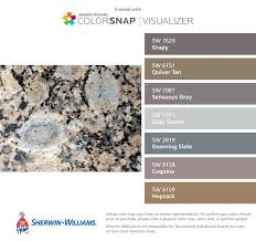 10 best gray screen coordinating color images on pinterest color