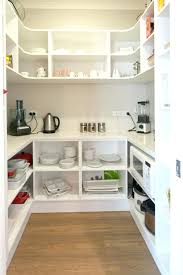 kitchen pantry organization ideas kitchen pantry organization ideas misschay