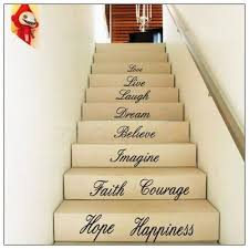 love live laugh love live laugh dream believe imagine faith courage happiness hope