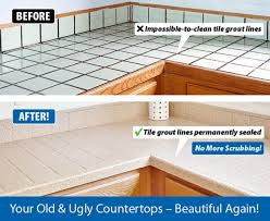 kitchen resurfacing laminate countertops best kitchen countertop